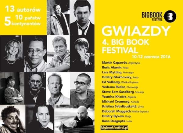 rosyjscy pisarze
