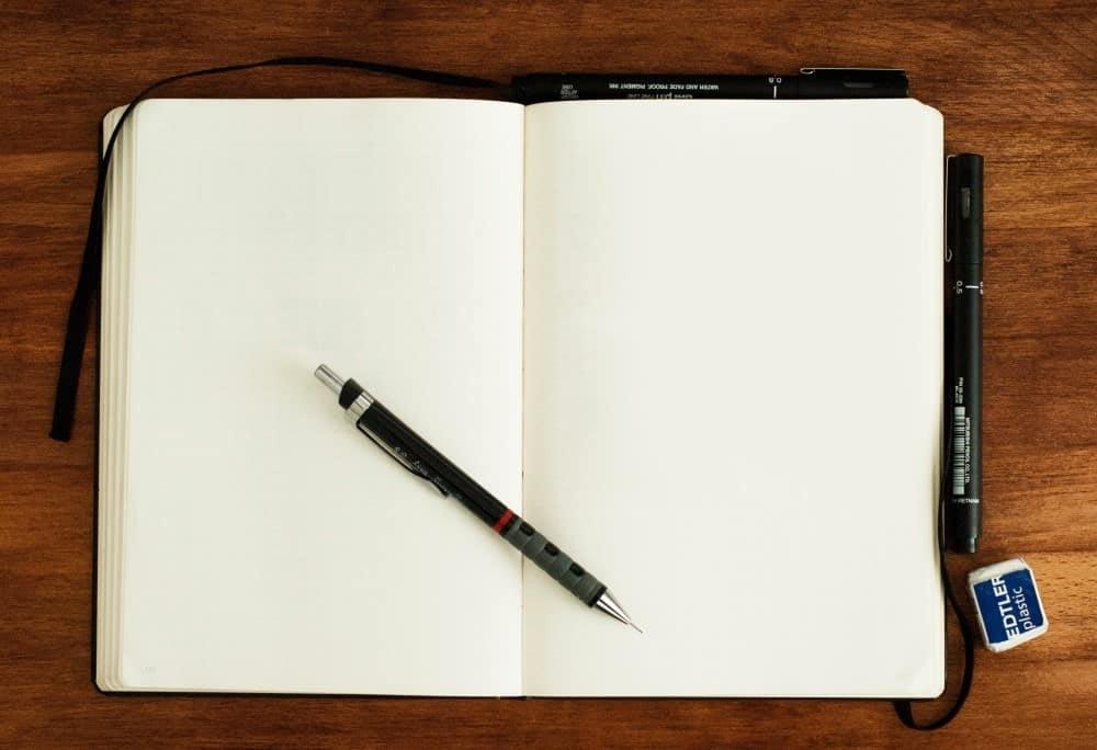 jak napisać list po rosyjsku