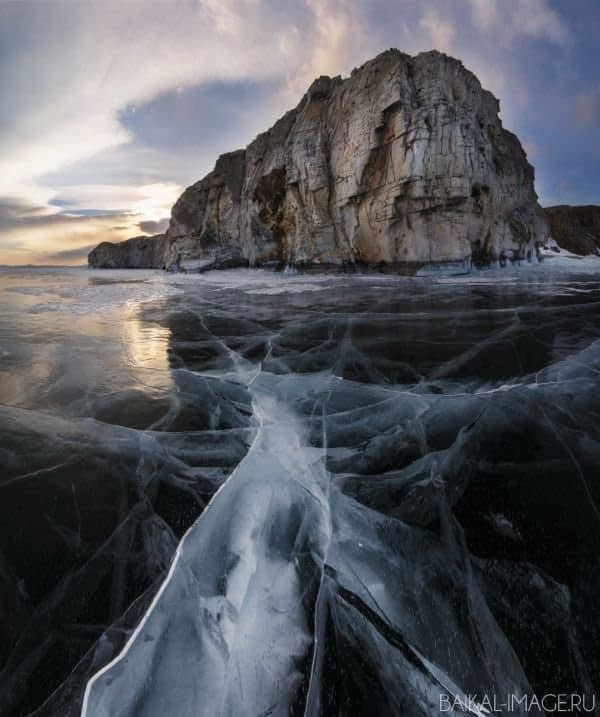 Bajkał Rosyjski.pro (8)